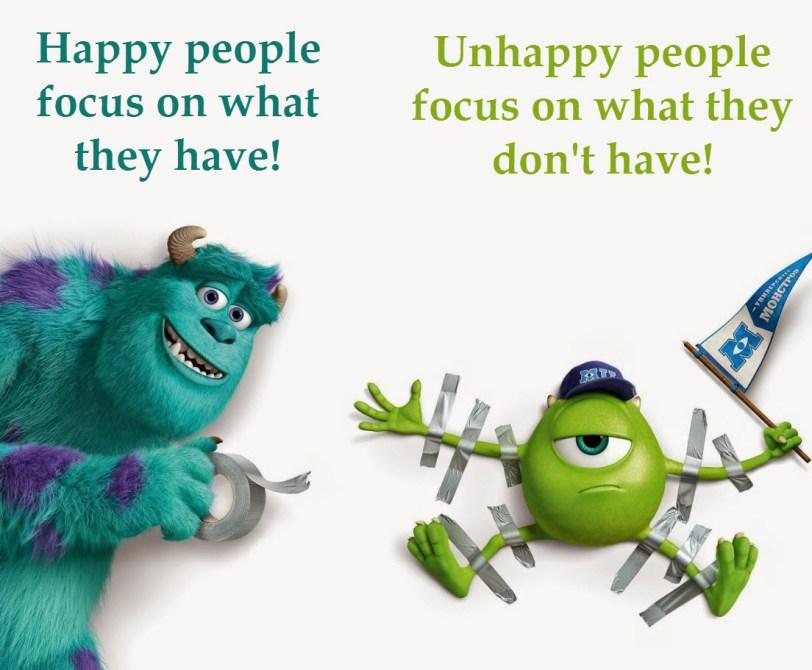 unhappy people allergic orlando espinosa