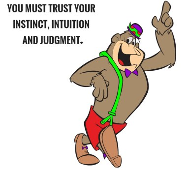 you-must-trust-your-instinct-intuition-and-judgment-orlando espinosa
