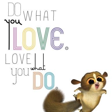 do-what-you-love-orlando espinosa