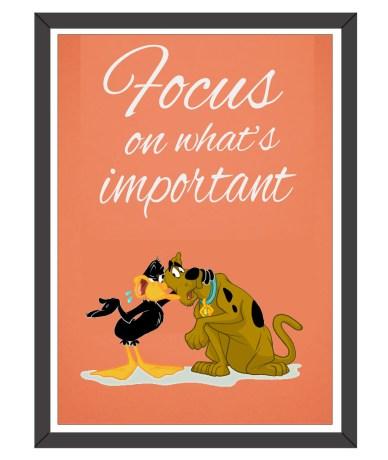 focus_on_whats_important_orlando espinosa