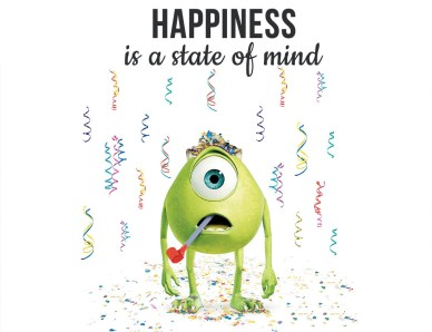 happiness is a state of mind orlando espinosa