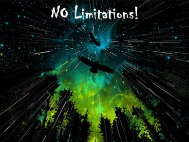 only limitations orlando espinosa