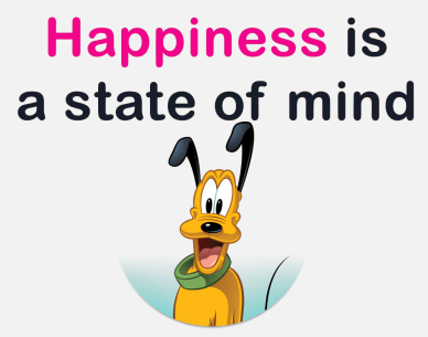 state of mind orlando espinosa
