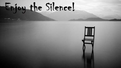 your silence orlando espinosa