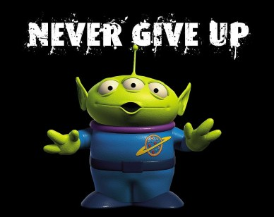 giving up never-give-up-orlando espinosa