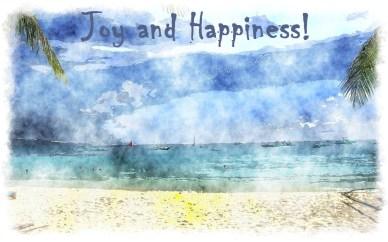 joy and happiness orlando espinosa