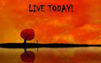 live today orlando espinosa