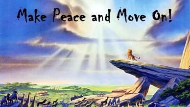 make peace orlando espinosa