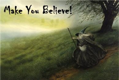 make you believe orlando espinosa