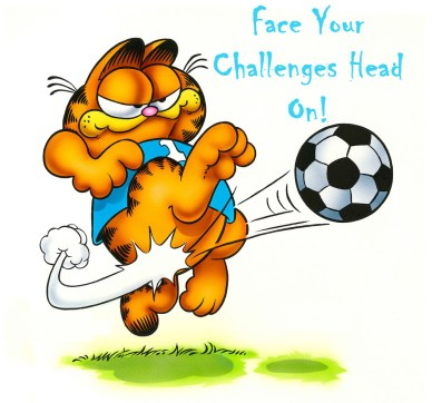 challenges orlando espinosa