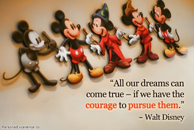 courage-to-pursue-dreams orlando espinosa