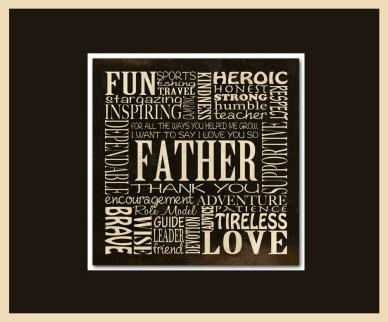 father orlando espinosa