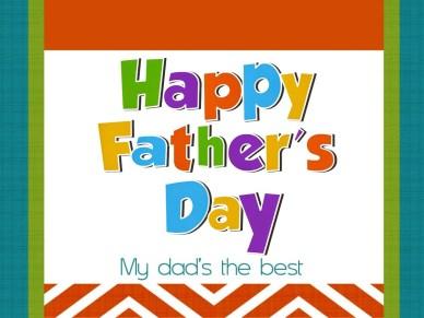 happy fathers day 2016 orlando espinosa