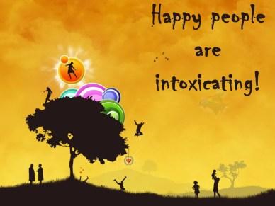 intoxicating Happiness-People-orlando espinosa