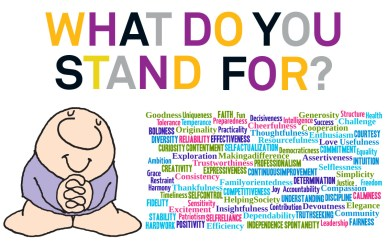 What-Do-You-Stand-For orlando espinosa