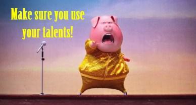 your talents orlando espinosa