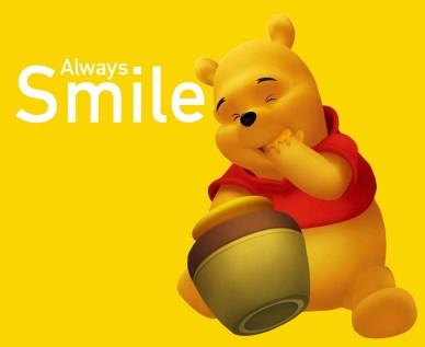 always-Smile-orlando espinosa