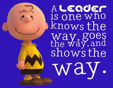As-a leader-orlando espinosa