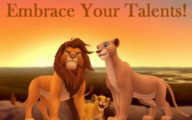 embrace your talents orlando espinosa