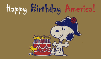 happy birthday america 2016 orlando espinosa