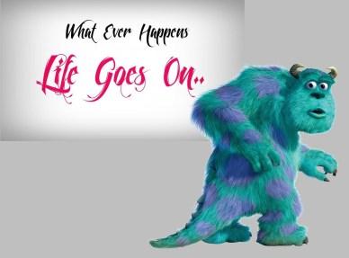 it life-goes-on orlando espinosa