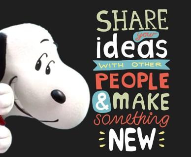 share yours orlando espinosa ideas