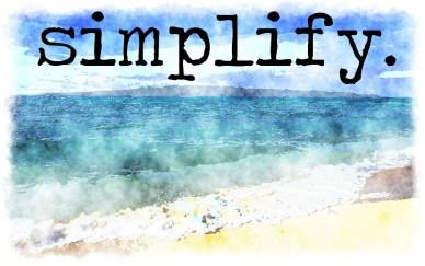 simplify-orlando espinosa
