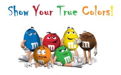 true colors orlando espinosa