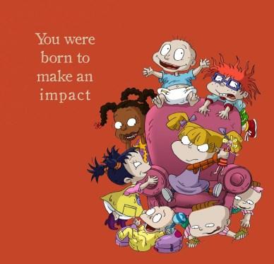 you-were-born-to-make-an-impact-life-orlando espinosa