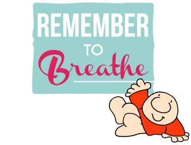 everyone needs reminders orlando espinosa Remember-to-breathe