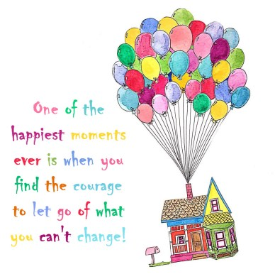 The Happiest Moments orlando espinosa