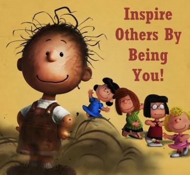 underestimate inspire others orlando espinosa