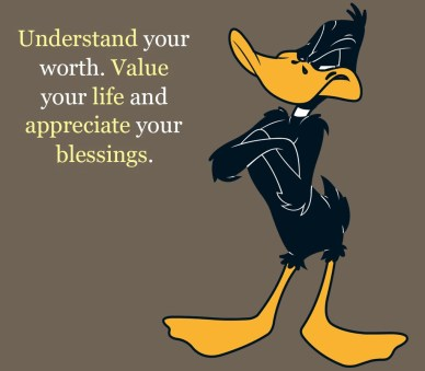 what you value in life orlando espinosa