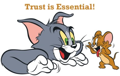 always-trust-orlando-espinosa-tom-and-jerry