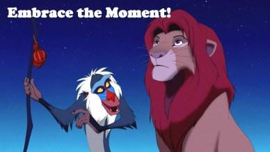 embrace-the-moment-orlando-espinosa