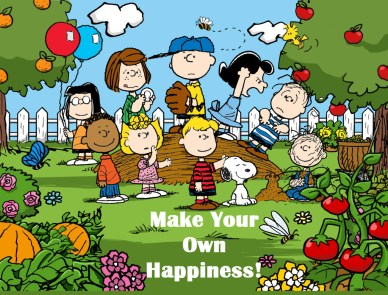 make-your-own-happiness-orlando-espinosa