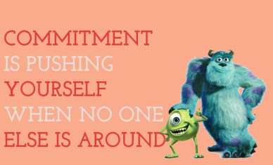 being-committed-orlando-espinosa