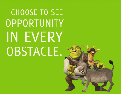 every-obstacle-orlando-espinosa-opportunity-in