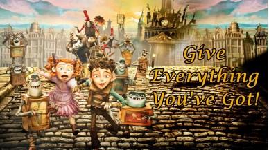 give-everything-orlando-espinosa