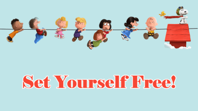 set-yourself-free-orlando-espinosa