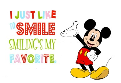 smilings-my-favorite-orlando-espinosa
