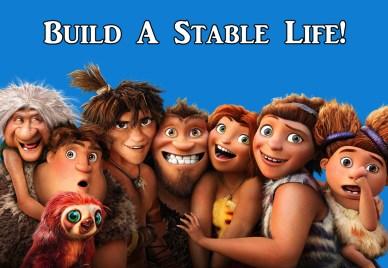 stable-life-orlando-espinosa