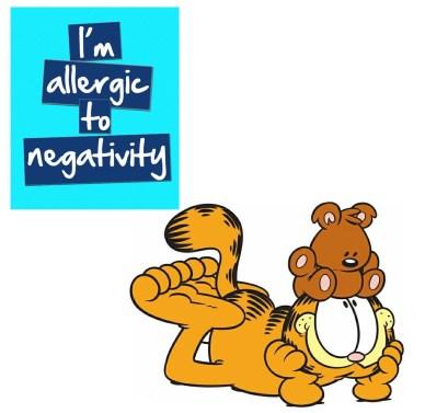 an-allergic-reaction-orlando-espinosa