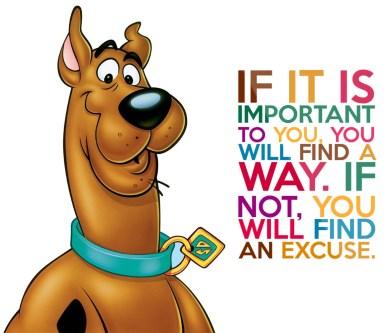 dont-make-excuses-orlando-espinosa
