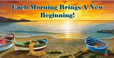each-morning-orlando-espinosa