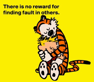 finding-fault-orlando-espinosa-there-is-no-reward-for-finding-fault-in-others