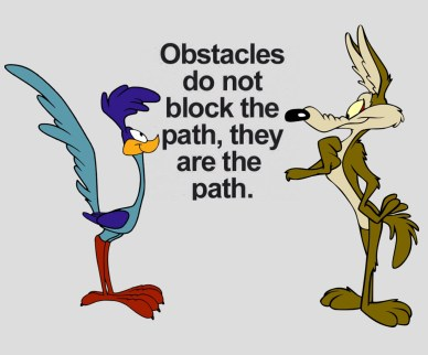 never-let-obstacles-orlando-espinosa