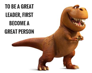 become-a-great-leader-orlando-espinosa