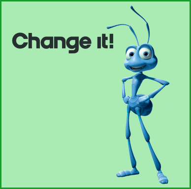 change-it-orlando-espinosa