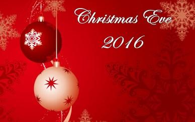 christmas-eve-2016-orlando-espinosa